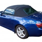 soft tops repair & install gold coast