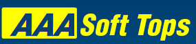 AAA Soft Tops